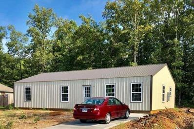 1032 Slate Creek, Lonsdale, AR 72087 - #: P1128YW