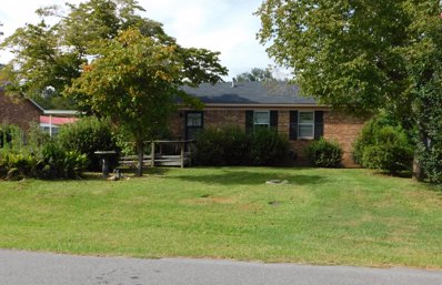 3324 Sweetbriar Road, Albany, GA 31701 - #: P11290O