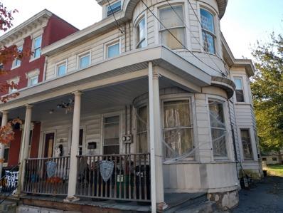 784 South Main Street, Phillipsburg, NJ 08865 - #: P11290Q