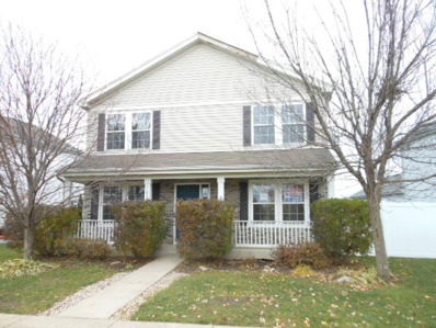 16330 Rookery Dr, Cresthill, IL 60403 - #: P112970