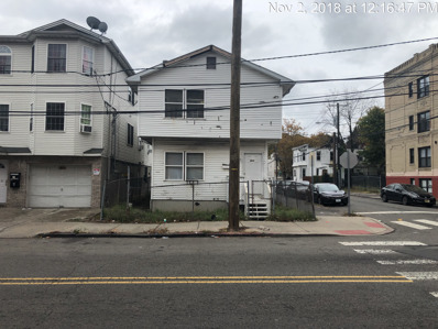 611 Bramhall Ave, Jersey City, NJ 07304 - #: P11297O