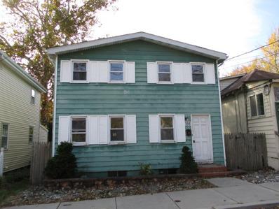 158 Ellis St, Haddonfield, NJ 08034 - #: P1129AN