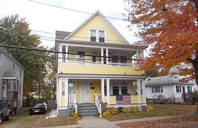 64-66 Montgomery St, Bridgeport, CT 06605 - #: P1129BN