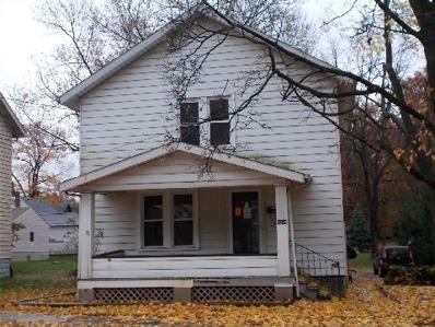 1259 E Pershing St, Salem, OH 44460 - #: P1129C3