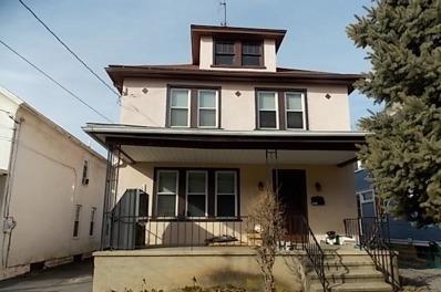 1351 Penn Ave, Scranton, PA 18509 - #: P1129CU