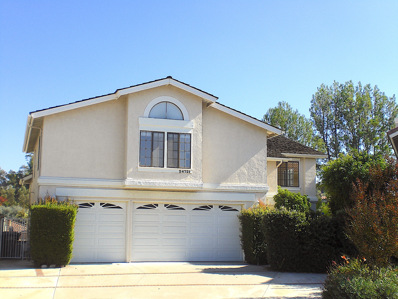 24721 Las Alturas Ct, Laguna Hills, CA 92653 - #: P1129M9