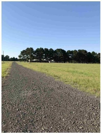 Lot 36 Boardwalk, Benton, AR 72019 - #: P1129ND