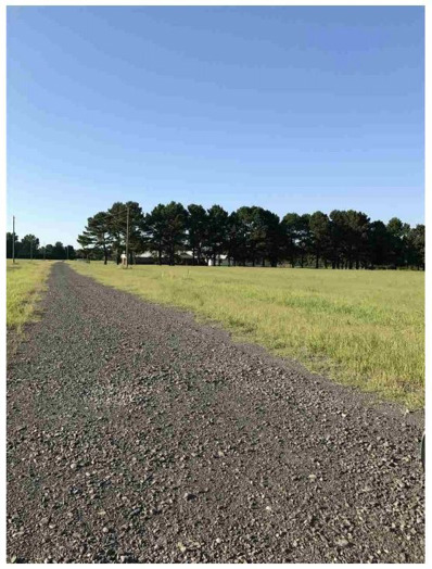 Lot 37 Boardwalk, Benton, AR 72015 - #: P1129NP