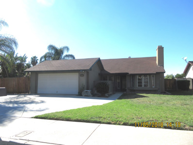 12242 Reed Ave, Grand Terrace, CA 92313 - #: P1129PT