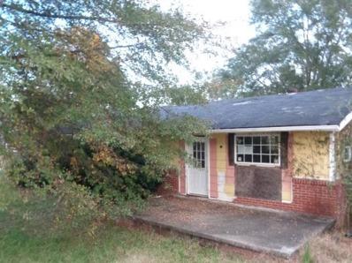 965 Doggett Grove Rd, Forest City, NC 28043 - #: P1129TI
