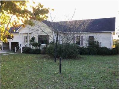 1229 Spring Creek Road, Lugoff, SC 29078 - #: P1129WQ
