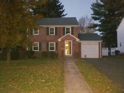 48 Giddings Ave, Windsor, CT 06095 - #: P1129WR