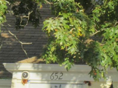 652 College Rd., Farmingville, NY 11738 - #: P1129Z1