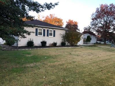 9 Woodside Pl, Pennsville, NJ 08070 - #: P1129Z9