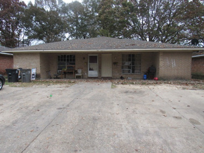 1582 Gwen Dr, Baton Rouge, LA 70815 - #: P112A46