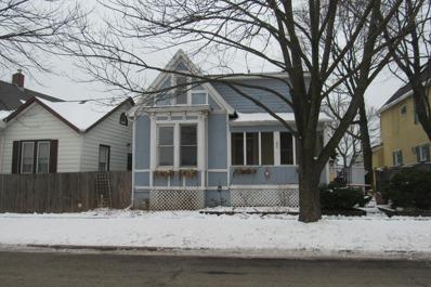 883 N McKinley Road, Lake Forest, IL 60045 - #: P112A4U