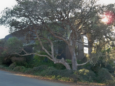 2485 Kerry Ave, Cambria, CA 93428 - #: P112A5K