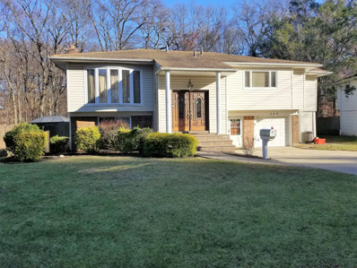 445 Joan Court, West Hempstead, NY 11552 - #: P112A8Q