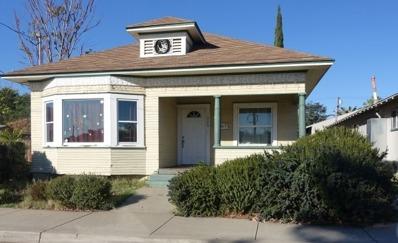 320 West Cypress Avenue, El Cajon, CA 92020 - #: P112AB5