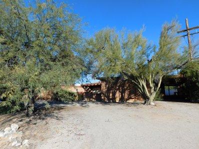 1230 N Camino Seco, Tucson, AZ 85715 - #: P112AB8