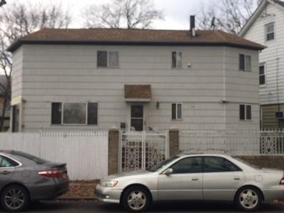 86-54 Winchester Blvd, Queens Village, NY 11427 - #: P112ABK