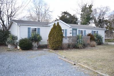 605 Noahs Rd, Pleasantville, NJ 08232 - #: P112AD3