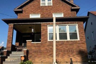 621 Pine St, Johnstown, PA 15902 - #: P112AEG