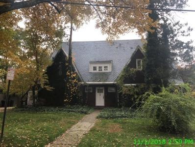 206 Lakeview Avenue, Leonia, NJ 07605 - #: P112AHX