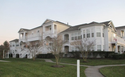 38373 Old Mill Way Unit 142, Ocean View, DE 19970 - #: P112AIL