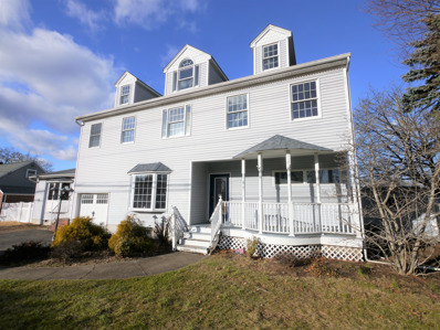 313 Madison Ave, New Milford, NJ 07646 - #: P112AJV