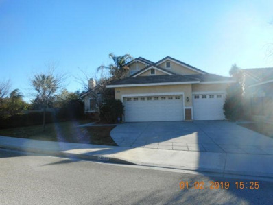 14839 Westgate Drive, Fontana, CA 92336 - #: P112AS3