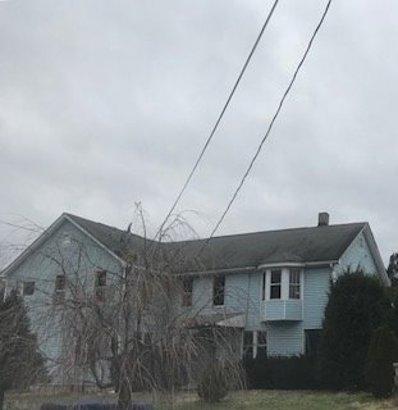 2961 Rohrsburg Rd, Benton, PA 17814 - #: P112ATG