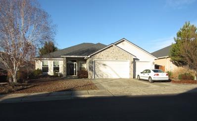 971 Pumpkin Ridge Drive, Eagle Point, OR 97524 - #: P112ATR