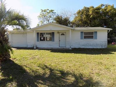 10801 Hyssop St, Port Richey, FL 34668 - #: P112B2B