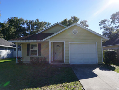 1109 Nw 45TH Ave, Gainesville, FL 32609 - #: P112B2V