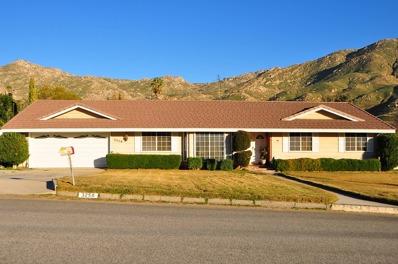 3258 Maricopa Drive, Riverside, CA 92507 - #: P112B2Z