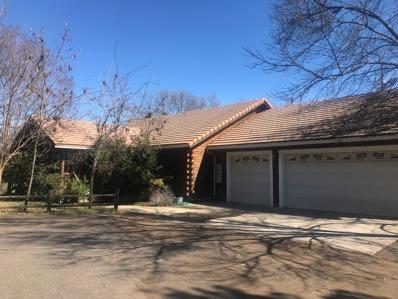 22550 Bennet Road, Sonora, CA 95370 - #: P112B6E