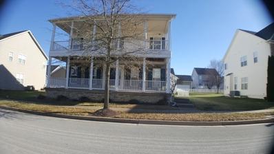 255 Davis Street, Charles Town, WV 25414 - #: P112B6I