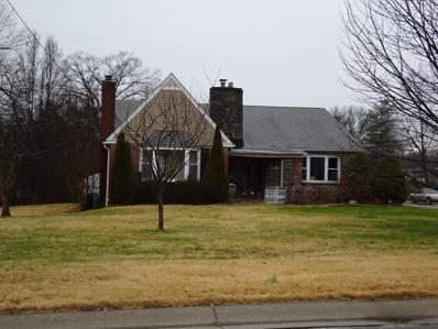 1015 Green Lane, Secane, PA 19018 - #: P112B6P