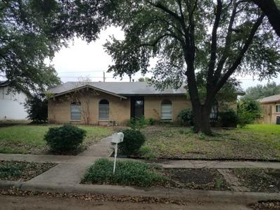 3400 Garner Lane, Plano, TX 75023 - #: P112B7D