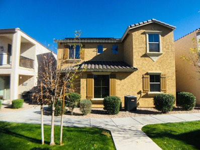 17737 W Woodrow Lane, Surprise, AZ 85388 - #: P112BA2