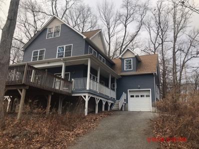 6 Upper Greenwood Lake Rd, West Milford, NJ 07421 - #: P112BAS