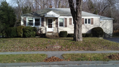 27 Knowles Rd, Worcester, MA 01602 - #: P112BF3