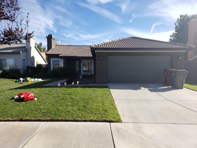 1660 Quail Summit Dr, Beaumont, CA 92223 - #: P112BFF