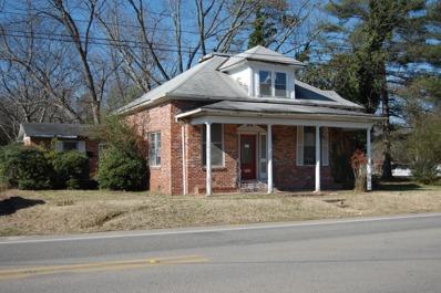 16241 Main St, Town Creek, AL 35672 - #: P112BG3