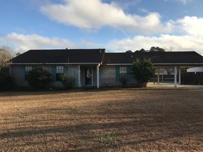 3807 Stafford Pl, Tuscaloosa, AL 35405 - #: P112BIE