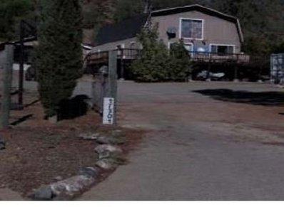 17301 Cache Creek Rd, Clearlake Oaks, CA 95423 - #: P112BIY