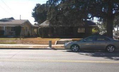 724 W Commonwealth Ave, Alhambra, CA 91801 - #: P112BL0