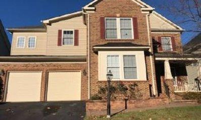 44064 Riverpoint Dr, Leesburg, VA 20176 - #: P112BL5