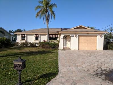 13909 King Ave, Hudson, FL 34667 - #: P112BOO